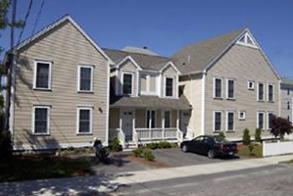 Affordable Housing Construction Ri Ma Nation Wide Const
